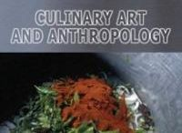 Citations of CULINARY ARTISTRY