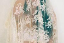 My Style / by Ashley N
