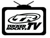 Tucker Rocky / Tucker Rocky's relentless commitment to our dealer partners is the reason we are a leading distributor of motorcycle and ATV aftermarket parts, accessories and apparel. We offer tens of thousands of products from the finest brands for street, custom, touring and off-road motorcycles as well as ATV's and UTV's*.