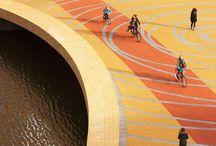 archipocket · bridges / architectonic bridges