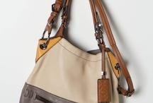 bag it / by Bobbi Jo Yarborough
