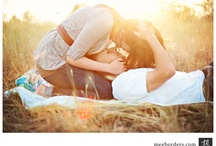 {Photography} Couples, Engagement / by Lynzy (Sparkling Footsteps)