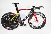Willier Bikes / Willier Bikes