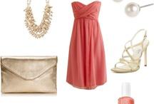 Fabrics and apparels