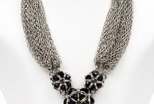 Jewellery Inspirations