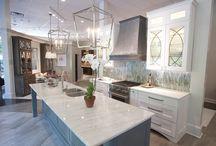 Kitchen & Bath by DCO / Kitchen & Bath projects by Dalton Carpet One