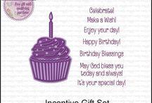 Incentive Gift Set