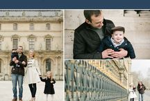 France / Visiting and photographing France / by Amy Pezzicara / Pezz Photo