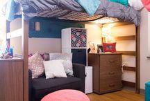 Panna álom szobák