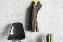 vt wonen & design beurs / Valence producten op de vt wonen & design beurs 2015. #VTWDBEURS #vtwonenendesignbeurs #interieur