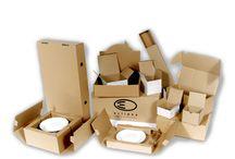 corrugated board boxes / www.tlaciarenbardejov.sk