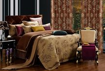 Dolce Mela Bedding Collection