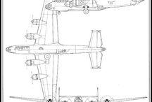 Nakajima G5N Shinzan