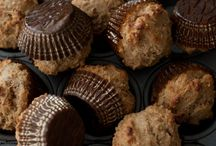 Muffin, I Luv U....Sincerely your Cupcake / by Betty Hanssen