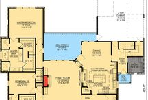 Other house plans