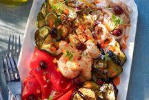 50 recettes italiennes / Envie de soleil et de voyage ? Partez à la découverte de l'Italie gourmande le temps d'un repas, en essayant l'une de nos recettes traditionnelles transalpines.