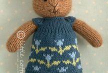 KnittingShtokna