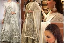 Trending indian fashion