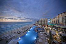Hard Rock Hotels and Resorts