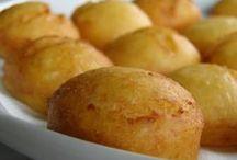 krumplis párna2 tücsökbogár konyhája