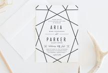 - DESIGN : PAPERWORK