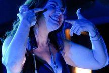 Tutti pazzi per Cristina D'Avena