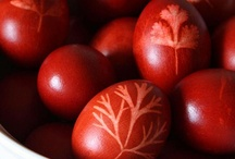 EasterPaști