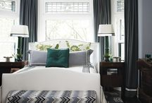 ReCreate Your Room: Marrying Masculine and Feminine