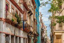 This is Cuba / Cuba