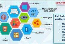 Riel Technologies