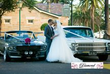 Sutherland Shire Wedding Locations