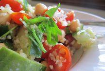 We Should All Eat More Salad