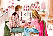 Sweet Romances
