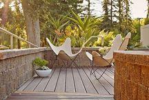 Haus bauen / Ob Tiny House oder Villa, Umbau oder Neubau - die schönsten Ideen für den eigenen Hausbau.
