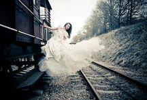 Wedding:: / by Gaby Cruz
