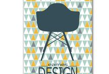 alexiableu - affiches tendances de décorations à vendre / boutique d'affiches de décorations murales tendances, style scandinave, nordique, wall art, art print, lounge, salon, idée décoration tendance 2015, posters