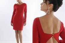 MissFiori / Venda de vestido telefone (62) 9221-0795  vestidos casuais, vestidos romanticos, vestidos de festa, vestidos, vestidos 2015, 2014,2013. Vestidos chiques.