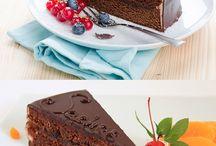 classica torta sacher