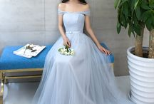 Επίσημα φορέματα