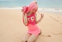 Wildfox Couture Spring-Summer 2012
