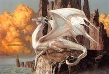 Drachen/Dragons