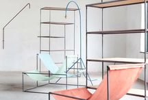 other furniture / design furniture - valerie objects