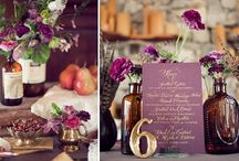 A + A  / by 36th Street Events