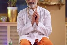 Dharma MITTRA MY TEACHER ICON