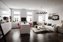 Home - designs and inspirations