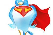 School-Twitter