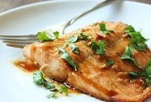 Healthier Meals