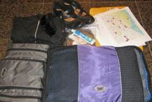 Holiday packing & tips