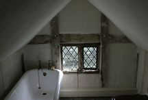 Bathroom, Bathtub,..