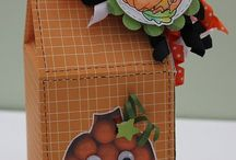 HALLOWEEN - THE CUTTING CAFE / Come on by and check out all our HALLOWEEN PRINTABLES AND CUTTING FILES.